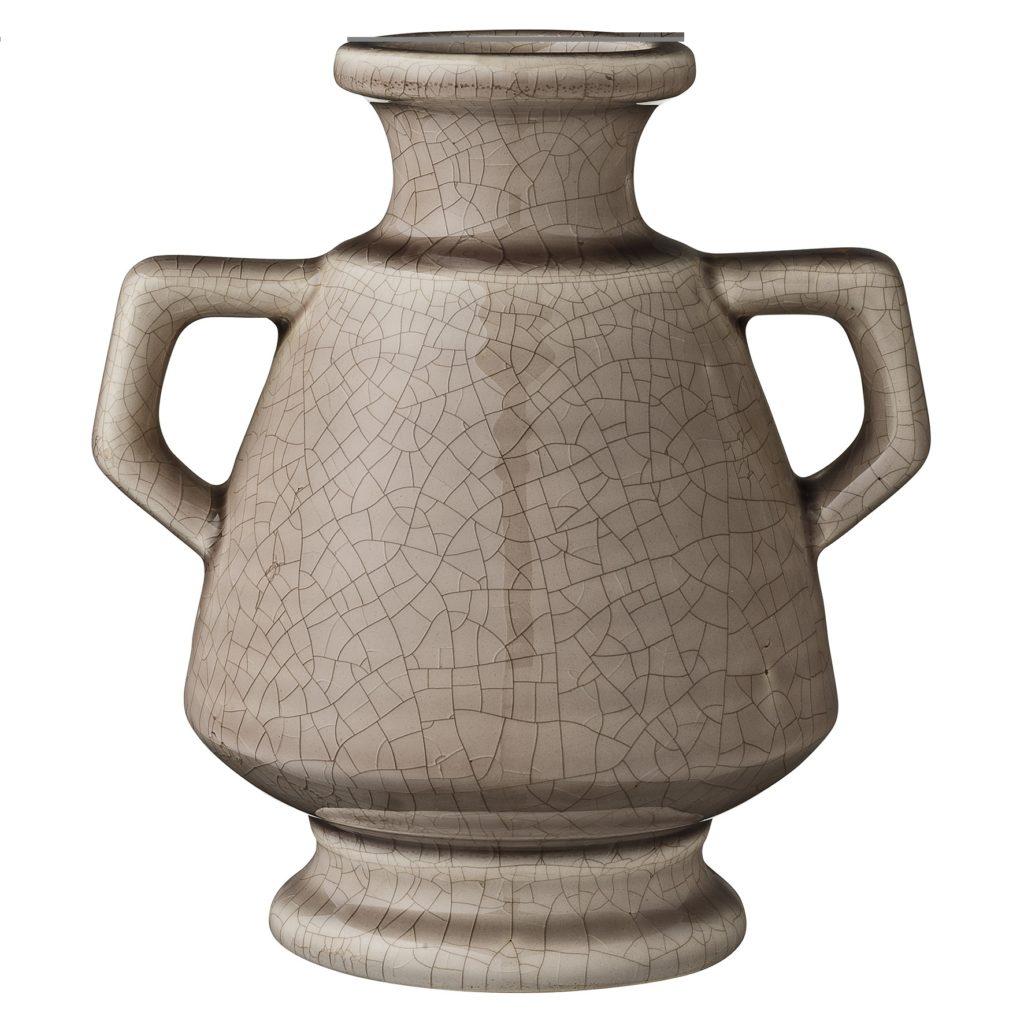 rosia-vase-17-5-cm (1)