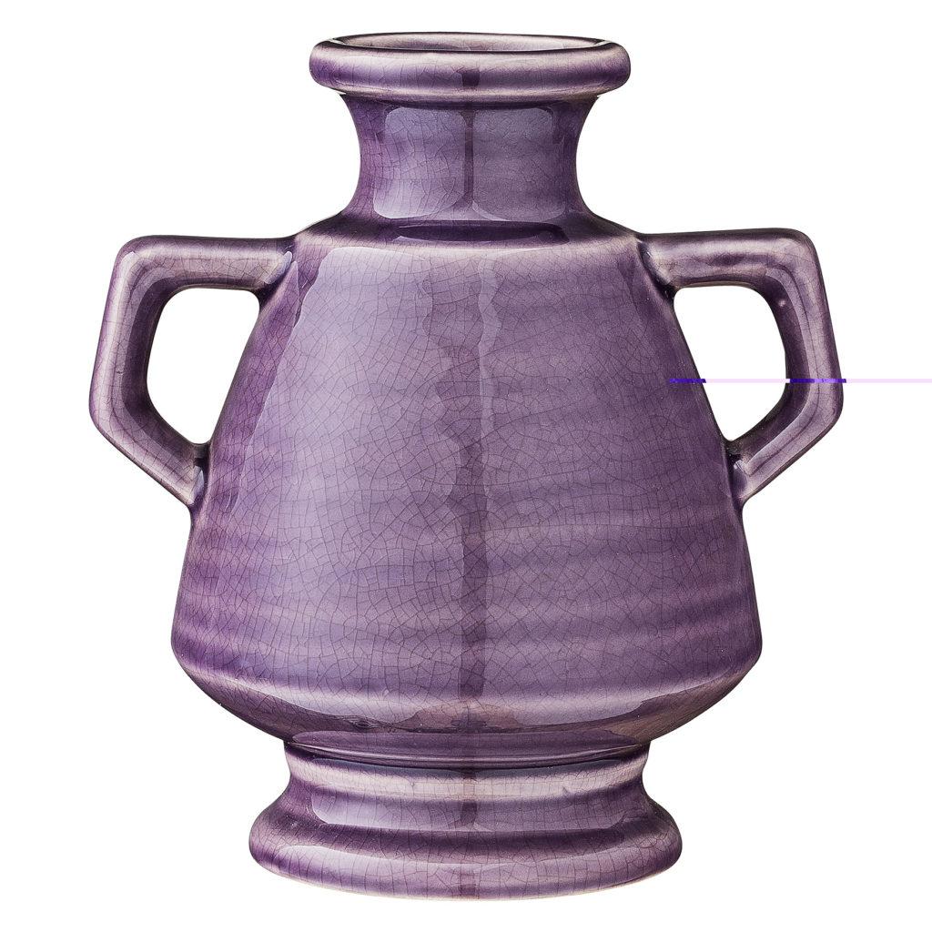 rosia-vase-17-5-cm