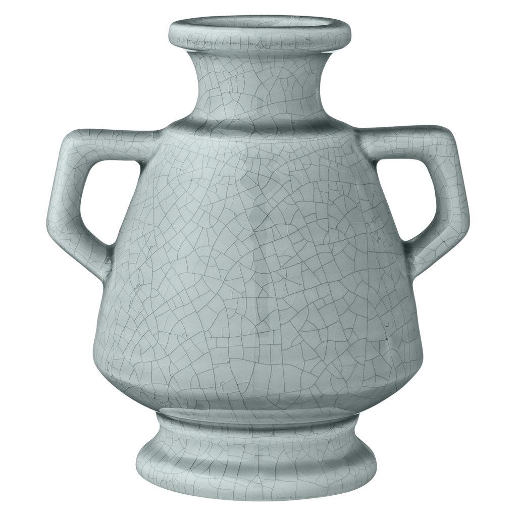 rosia-vase-17-5-cm (2)