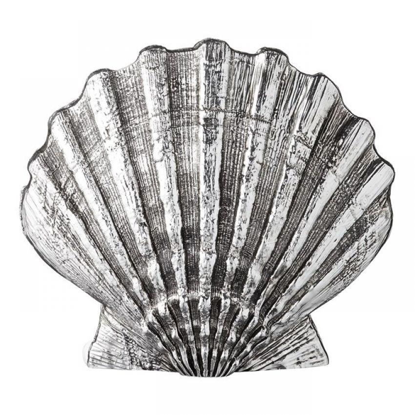 searafina-bay-scallop-silver-shell