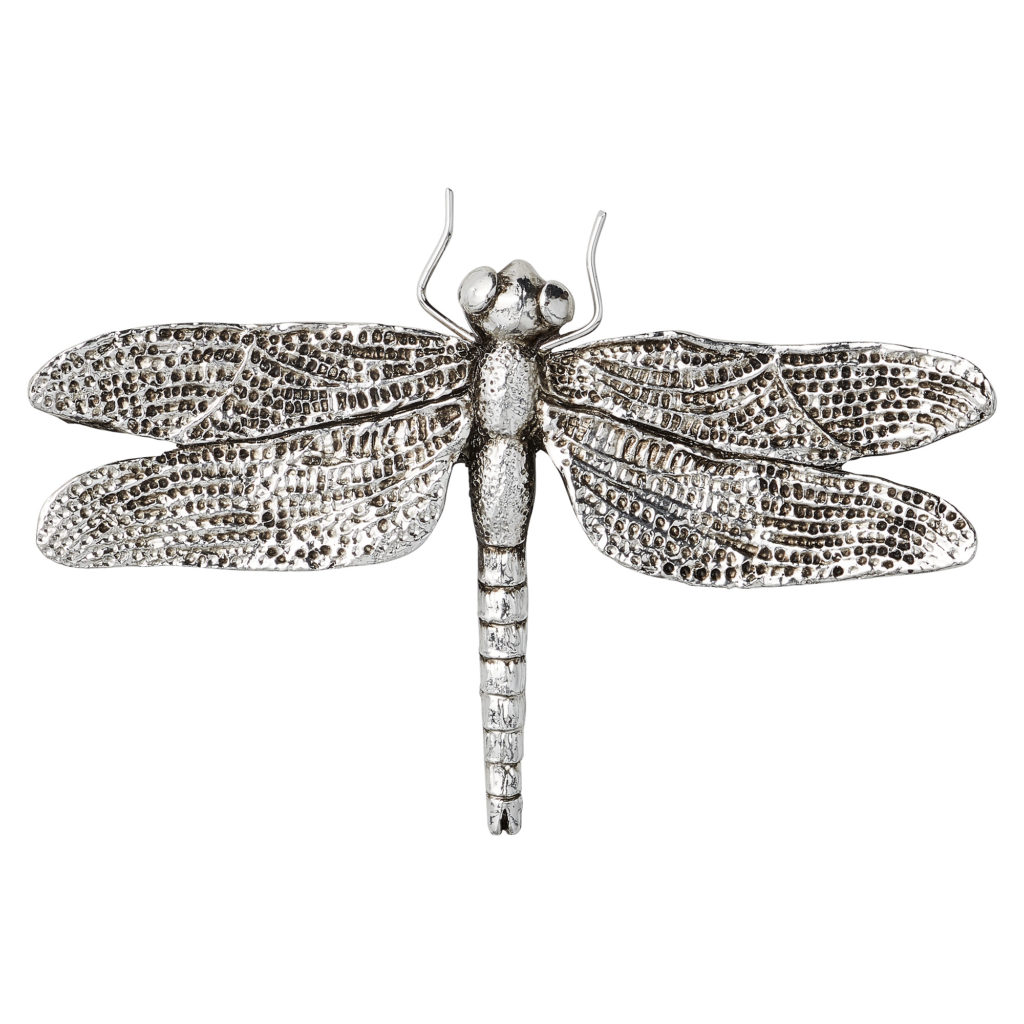 serafina-dragonfly-1-cm
