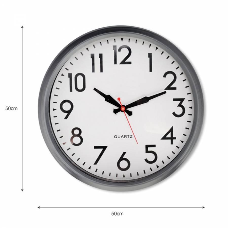 smithfield-clock-large-charcoal-1