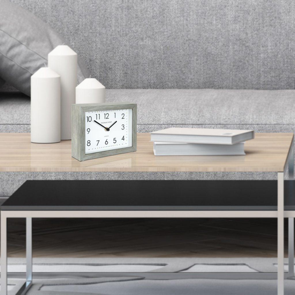 smithfield-mantel-clock-limestone