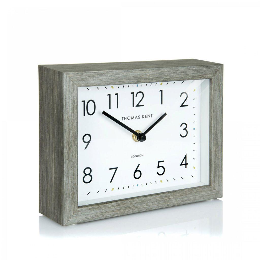 thomas-kent-smithfield-matel-clock-limestone