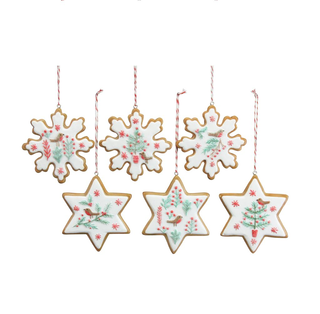 10715-iced-gingerbread-tree-decorations-christmas