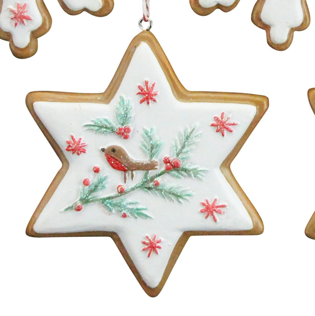 10715-iced-gingerbread-tree-decorations-christmas-close