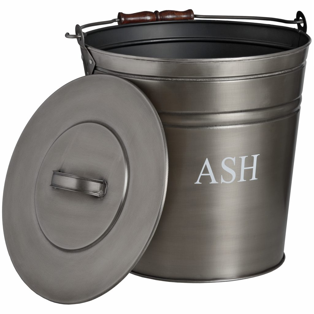 17539-antique-pewter-ash-bucket-1
