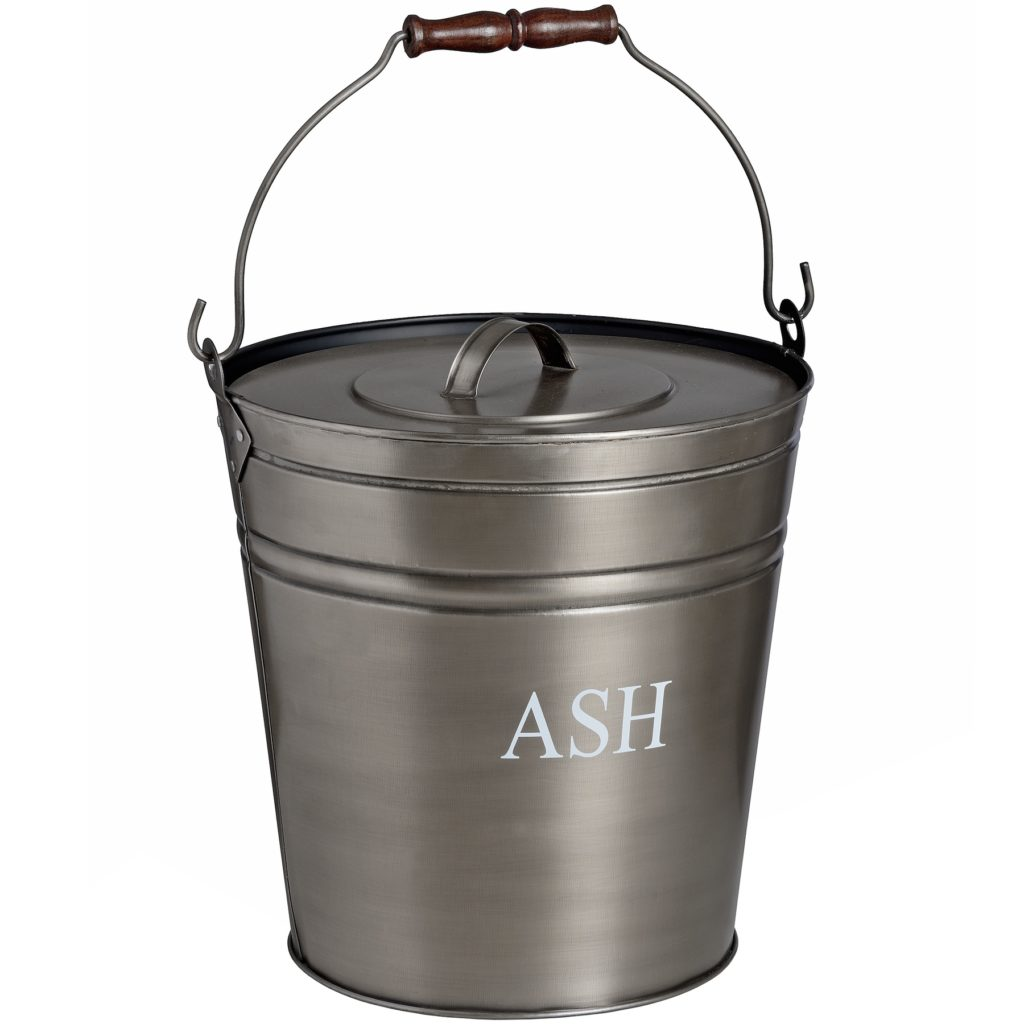 17539-antique-pewter-ash-bucket