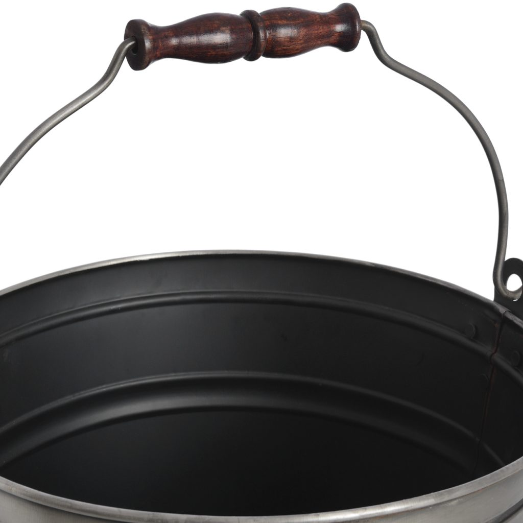 17539-antique-pewter-ash-bucket-3