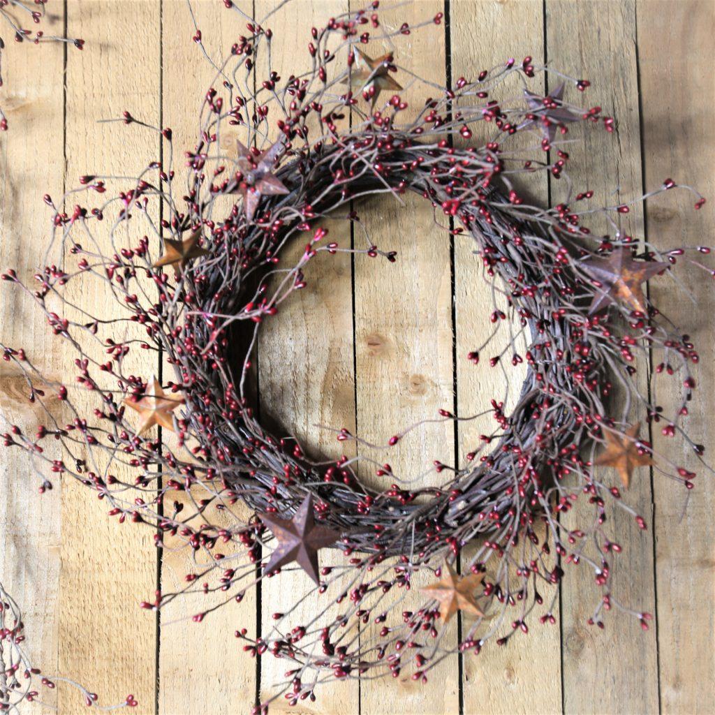 BBA0783-garland-wreath