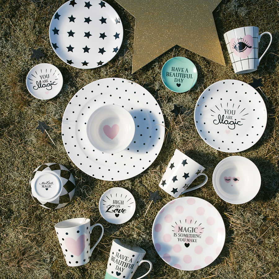 Miss-etoile-coffee-mugs-set-2-charcoal-stars-mood