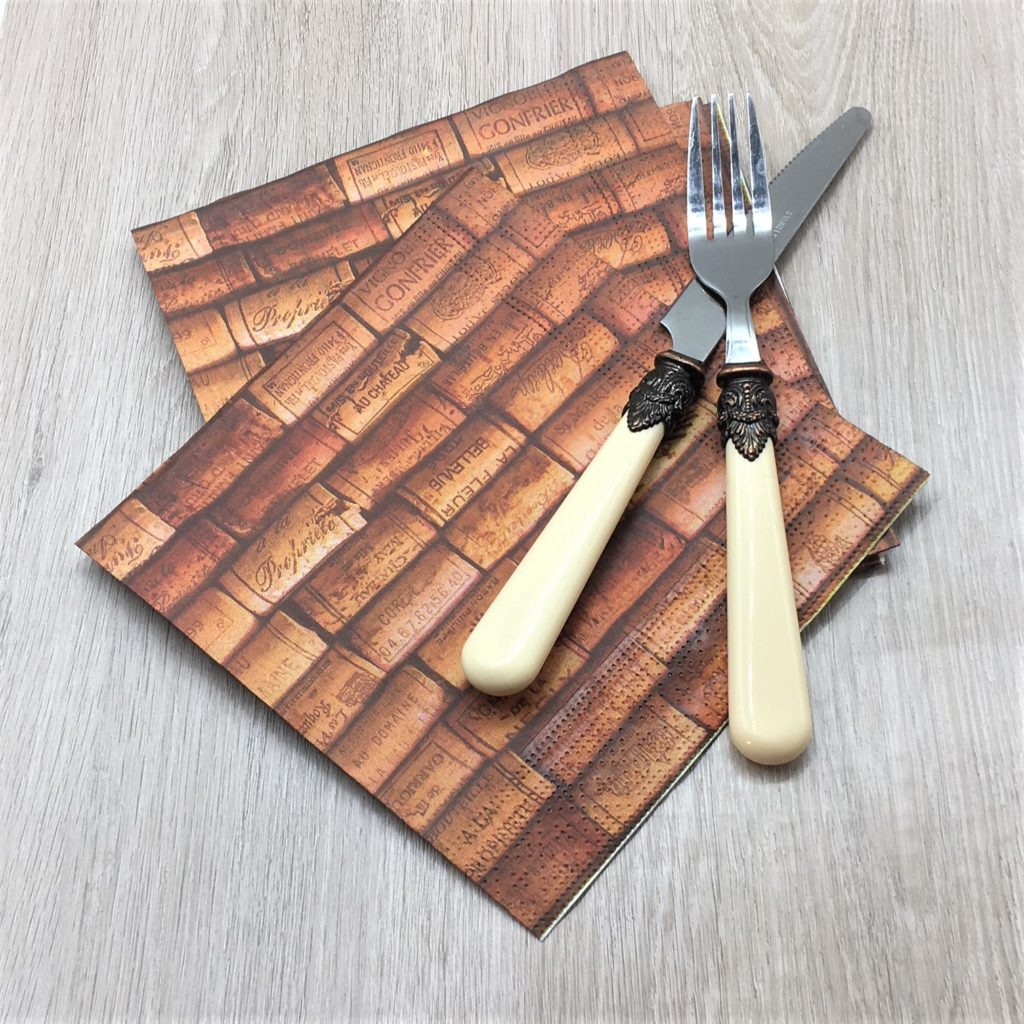 cork-paper-napkins-1