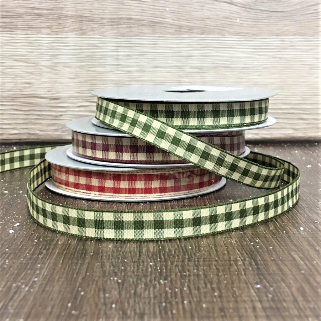 gingham-ribbon-christmas-1