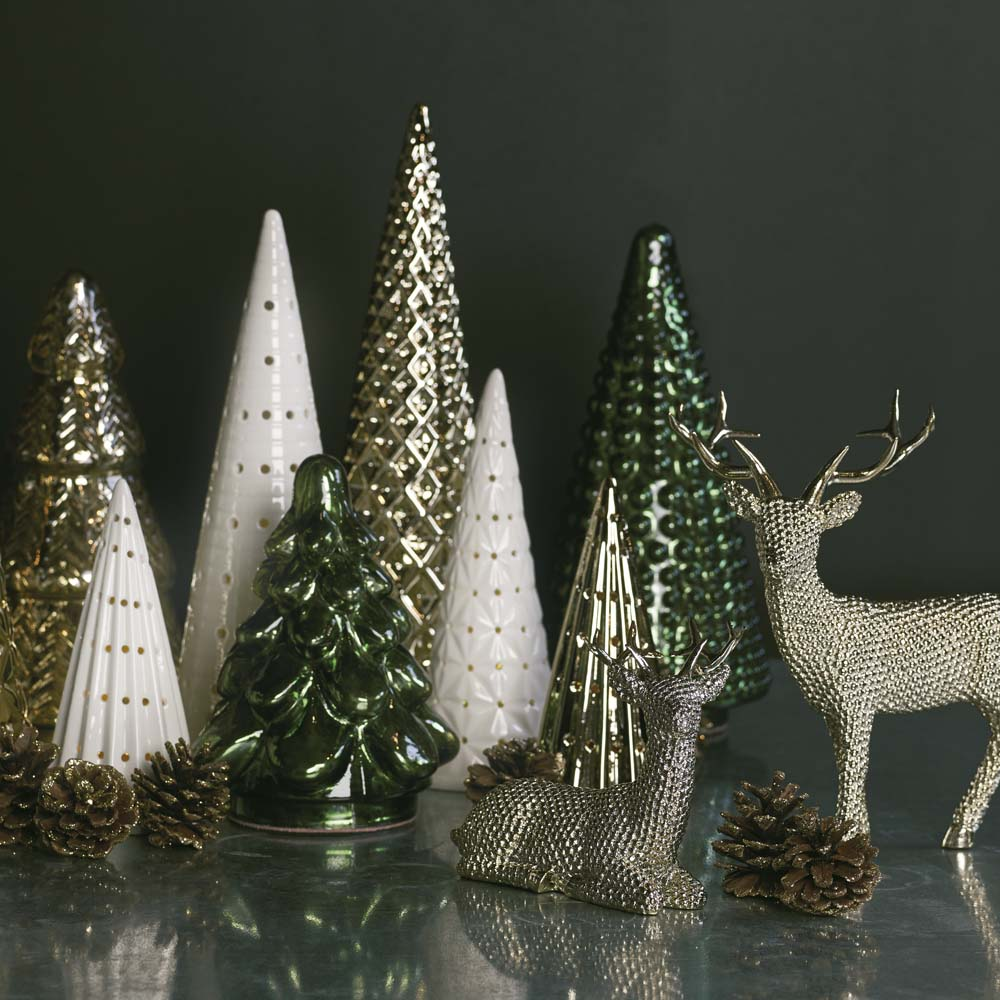 led-light-up-white-ceramic-tree-mood