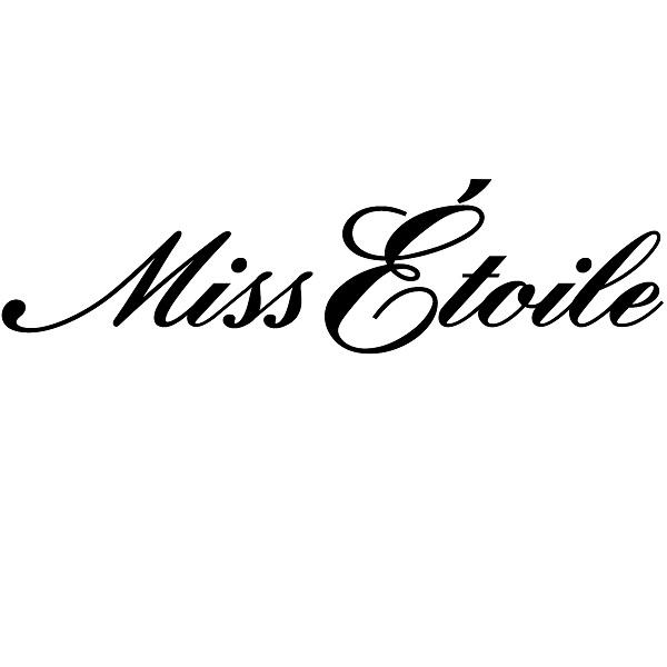 missetoile-logo-brand