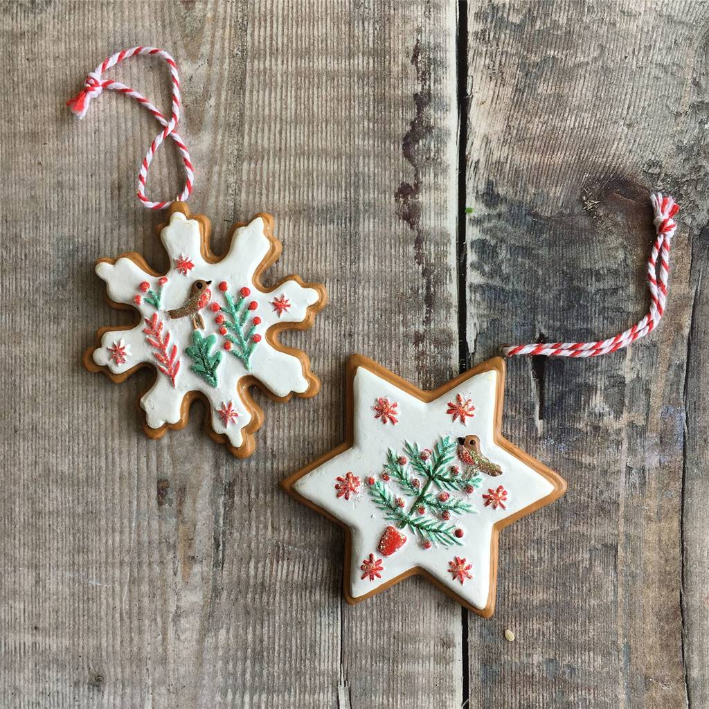 set-of-6-iced-gingerbread-decorations