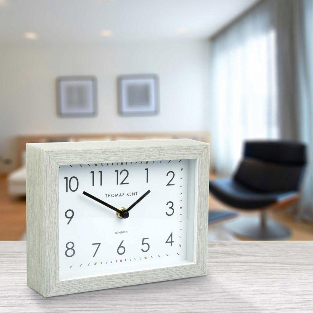 smithfield-mantel-clock-SILVER-BIRCH-1