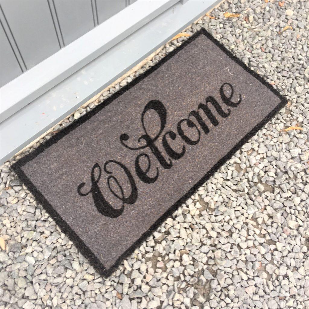 welcome-doormat-1