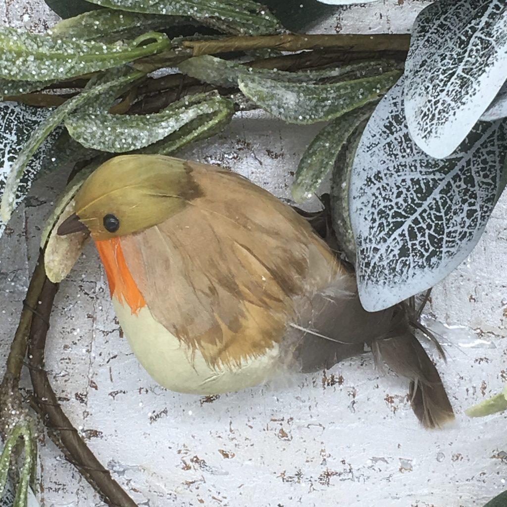 1-fat-robin-clip-on