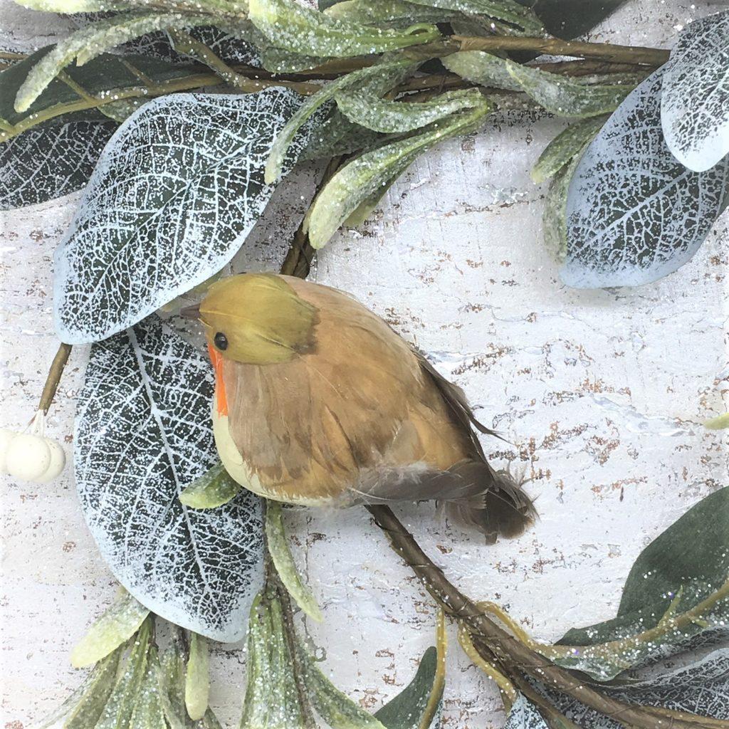 1a-fat-robin-clip-on
