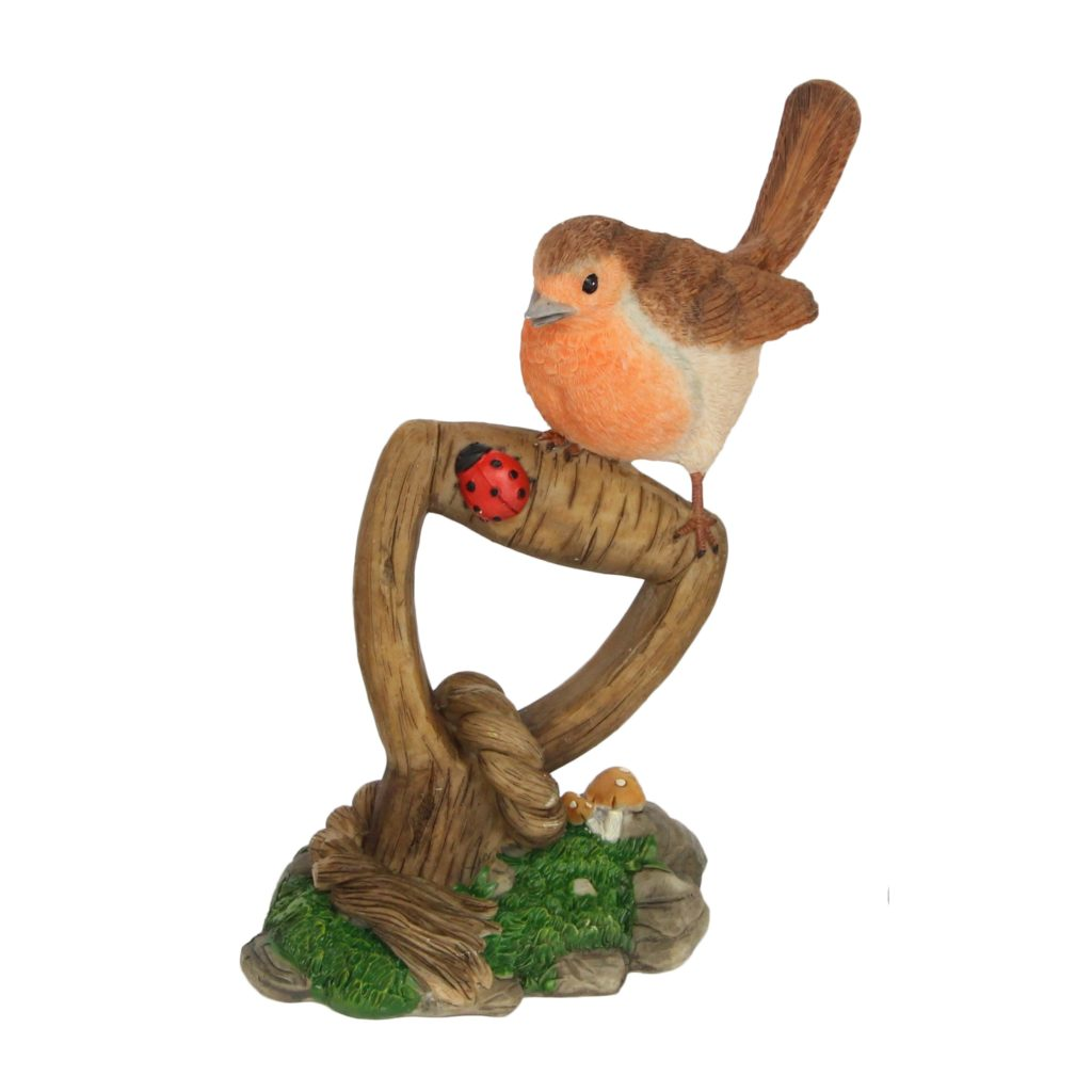 39096-robin-on-spade