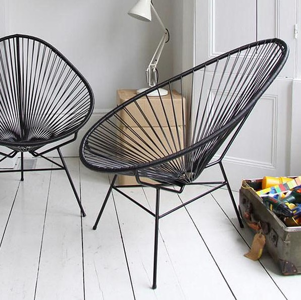 Acapulco-Chair-2