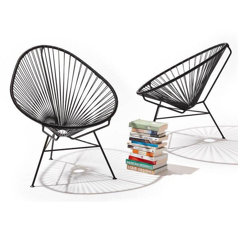 Acapulco-Chair-4