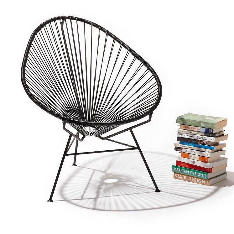 Acapulco-Chair-5
