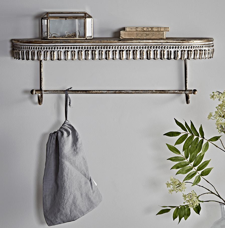 MFA062-vintage-wall-shelf-rail