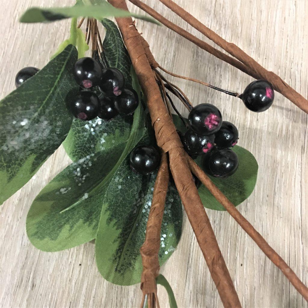 berry-stem