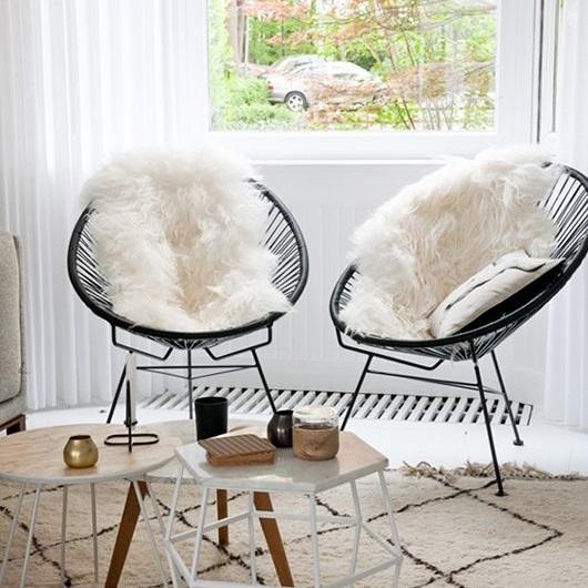 black-mexico-chair-1