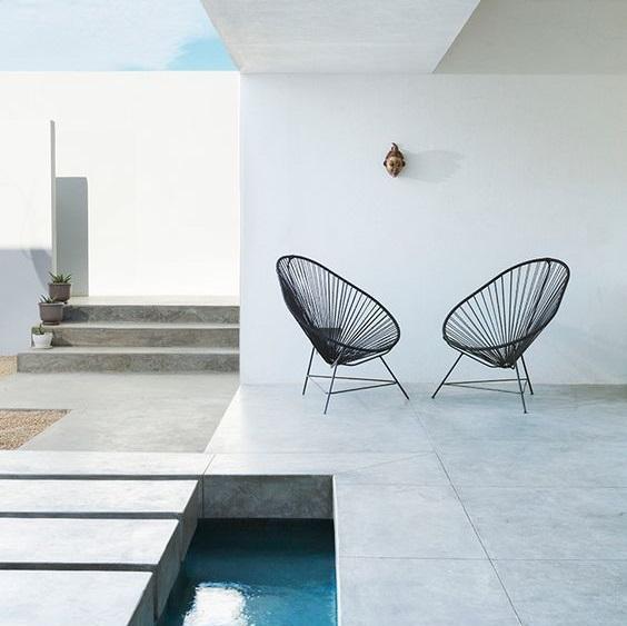 black-mexico-chair-2