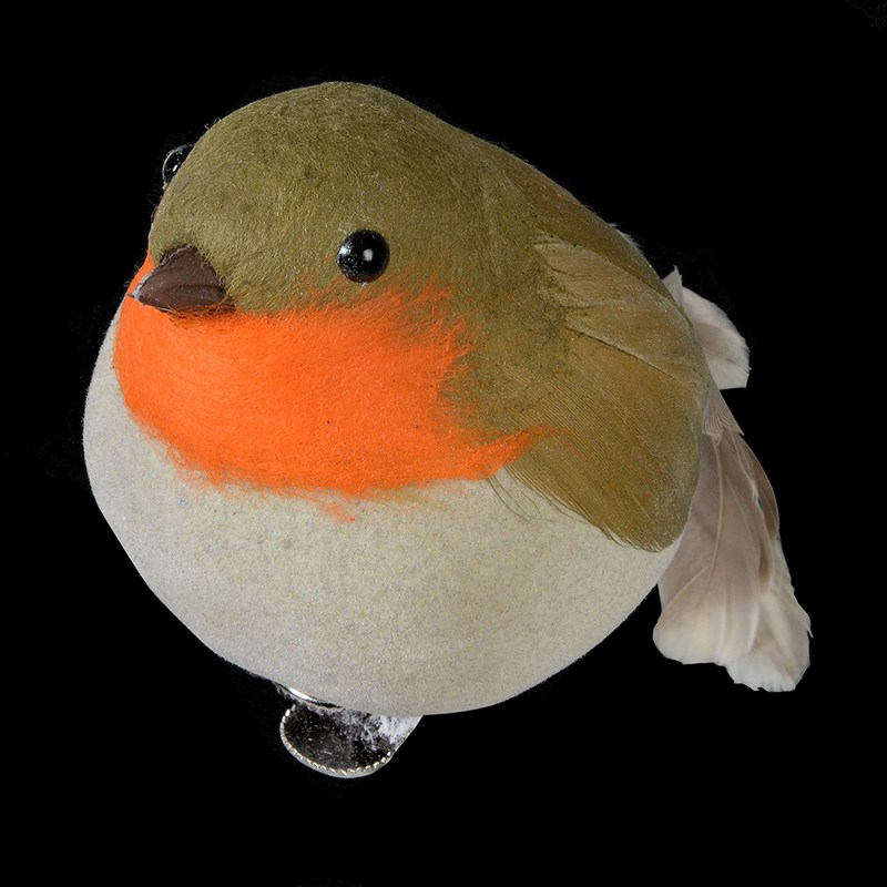 fat-feather-christmas-clip-on-robin