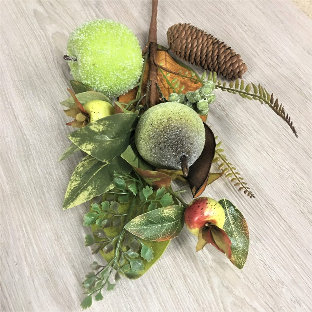 fruit-pick-large-a