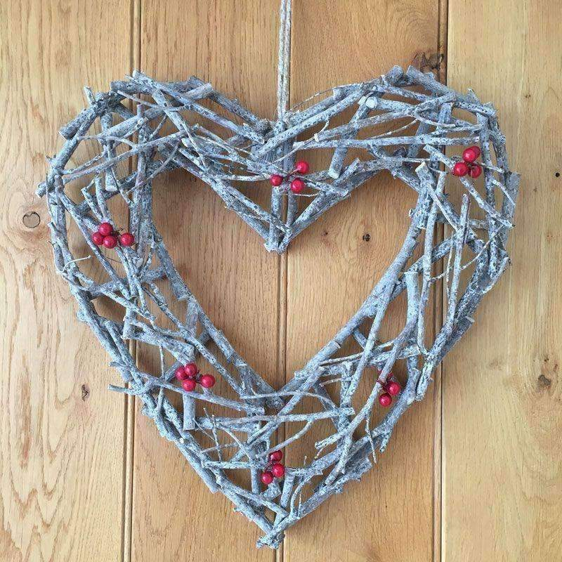grey-twig-and-red-berry-heart-wreath
