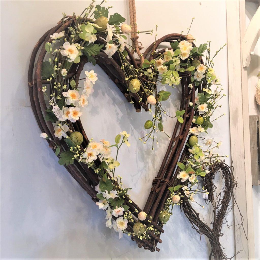 heart-wreath-large-2