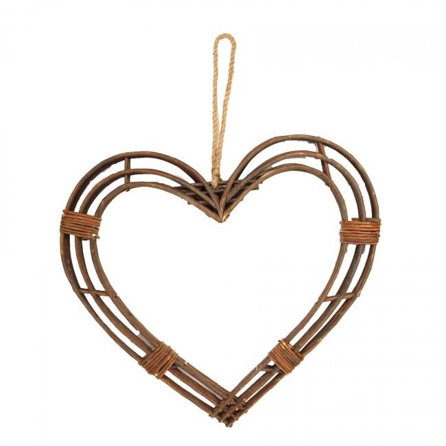 large-wicker-heart-wreath