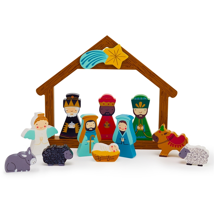 nativity-set-hand-painted-1