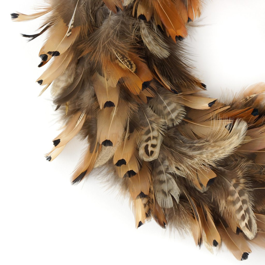 natural-pheasant-feather-wreath-close
