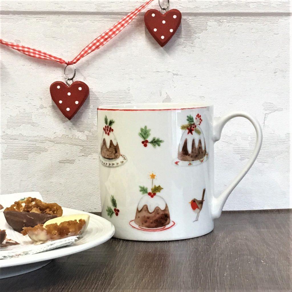 plum-pudding-mug
