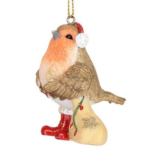 robin-tree-ornament-1