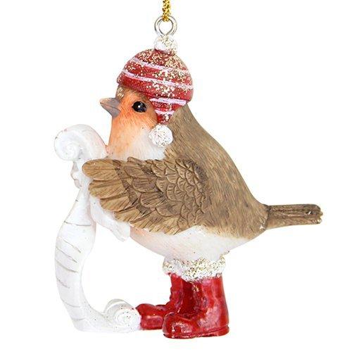 robin-tree-ornament-2
