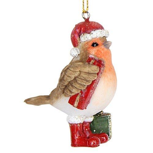 robin-tree-ornament