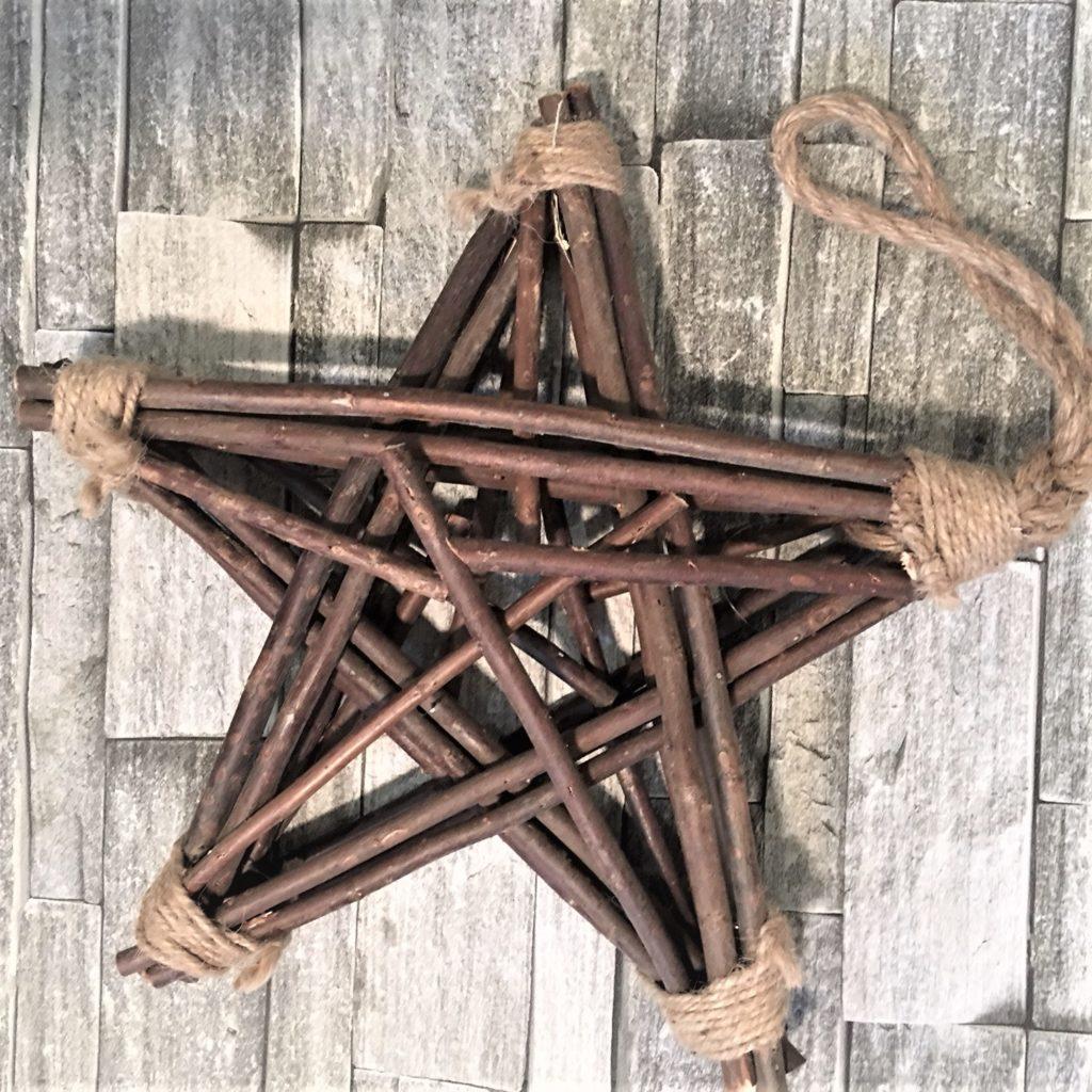 star-wreath-1