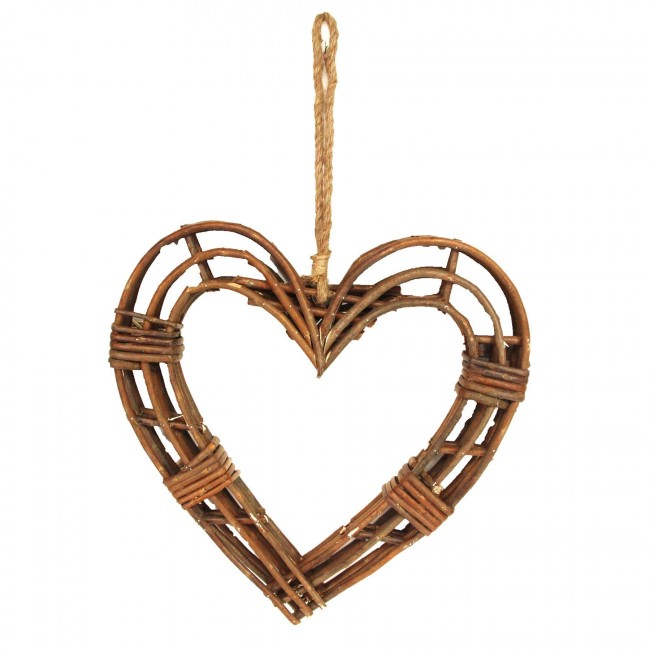 willow-heart-wreath-small