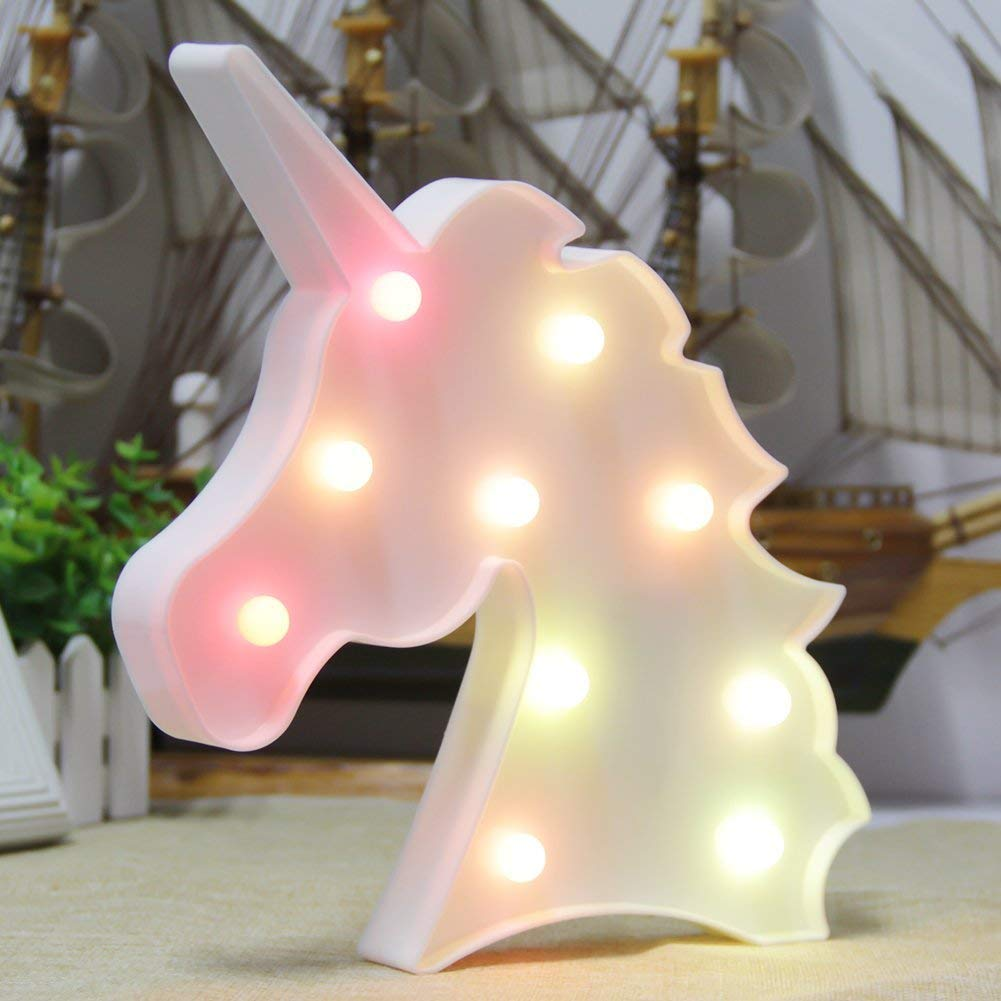 43090-20-unicorn-light-pink-white-mood-1