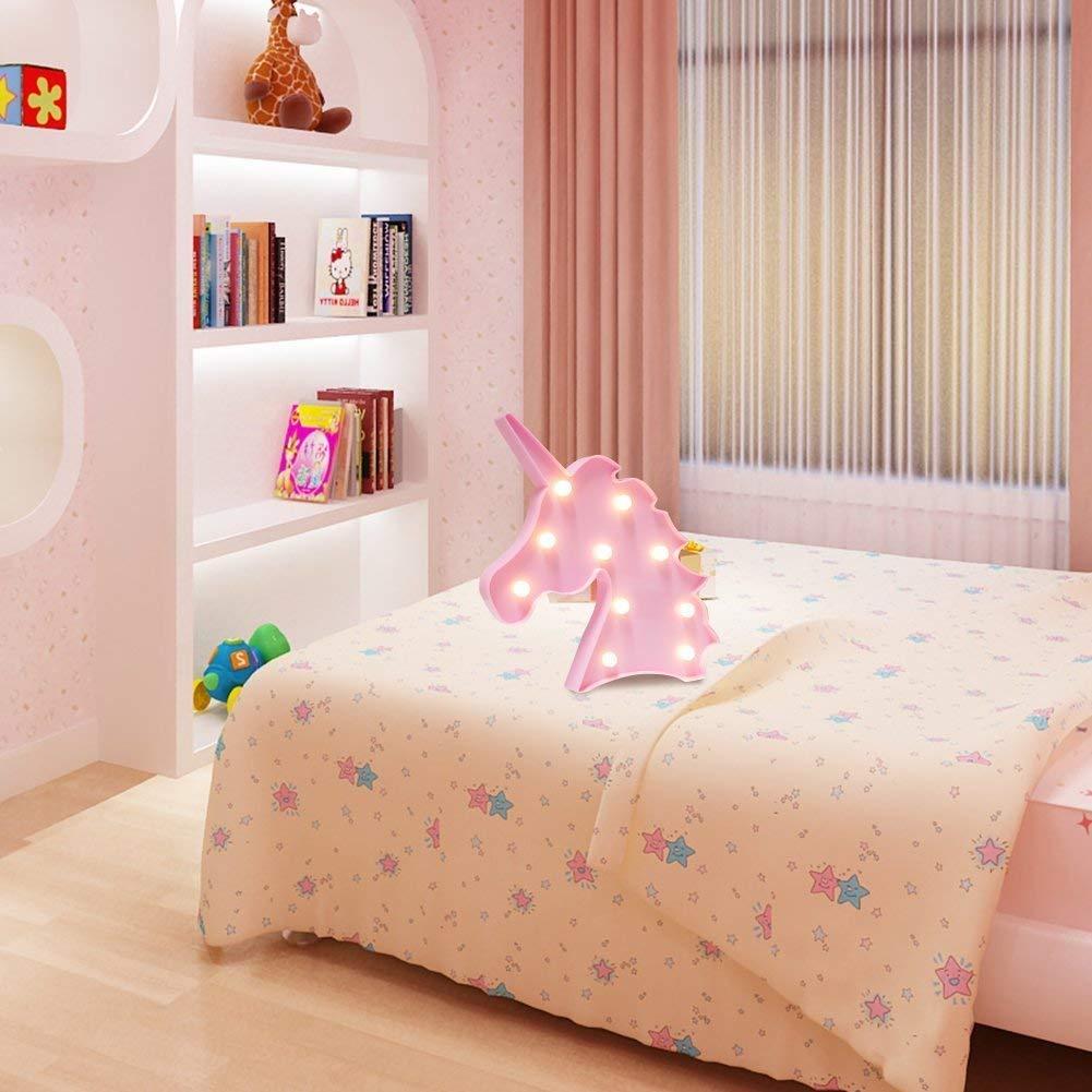 43090-20-unicorn-light-pink-white-mood-4