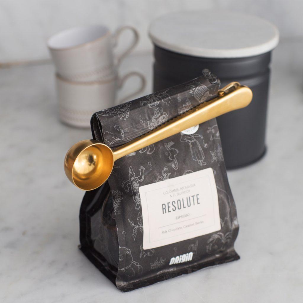 Brompton Coffee Scoop (1)