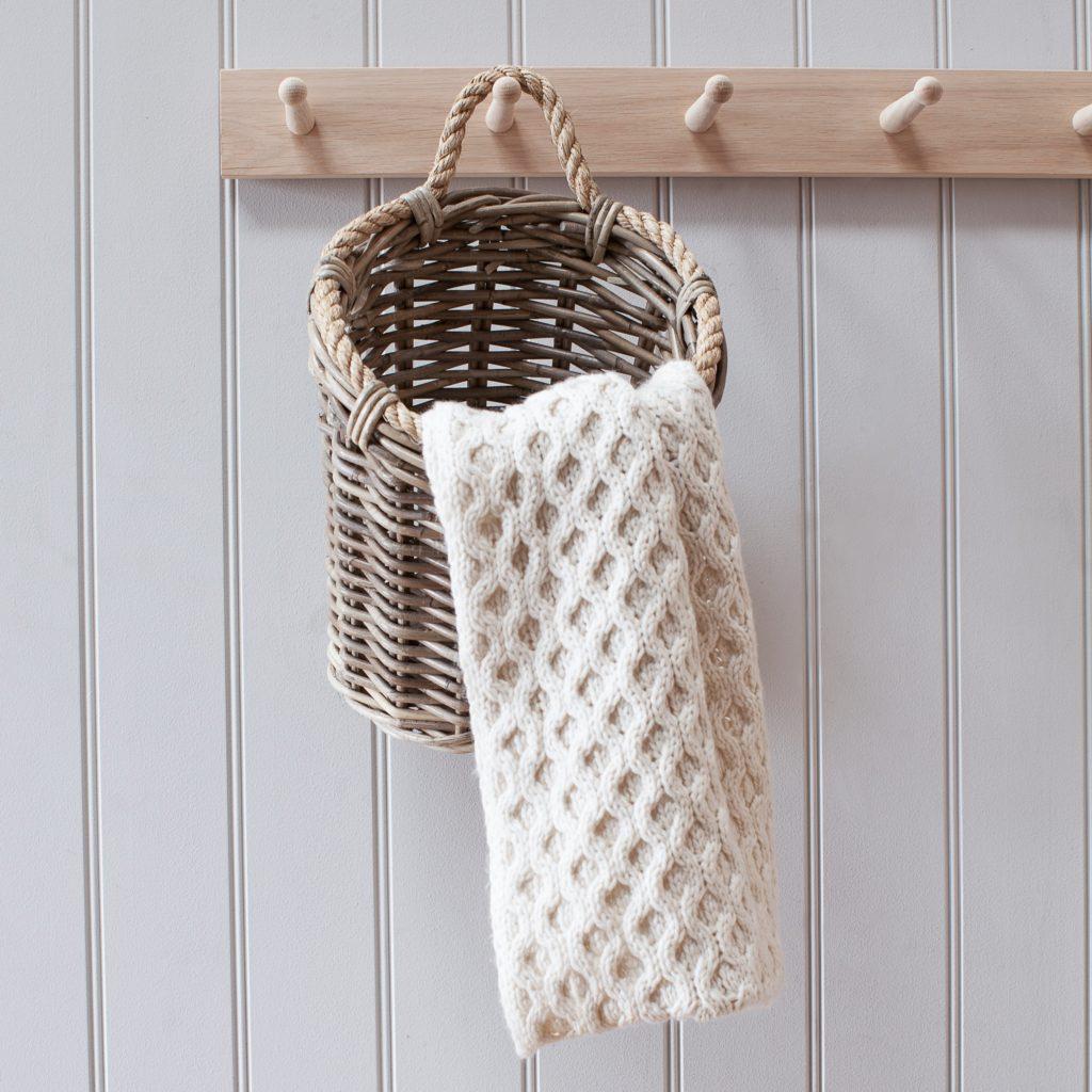 Holkham Utility Basket (1)