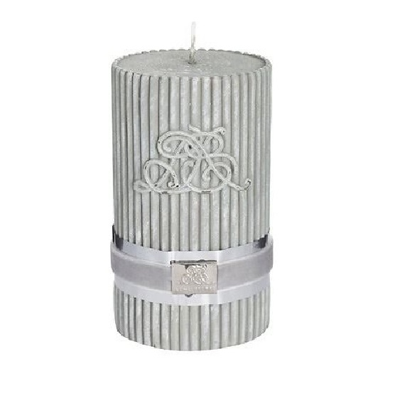 signature-candle-grey